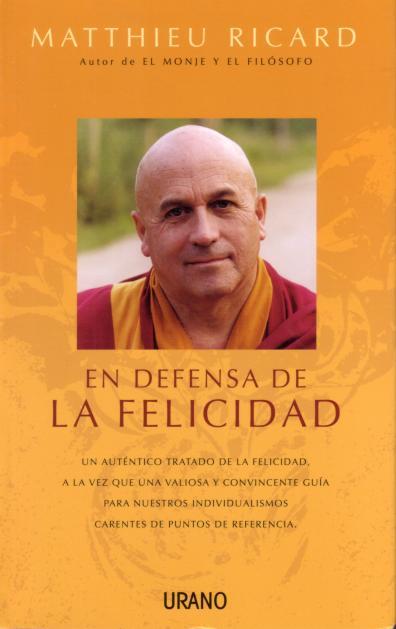 budismo-frances
